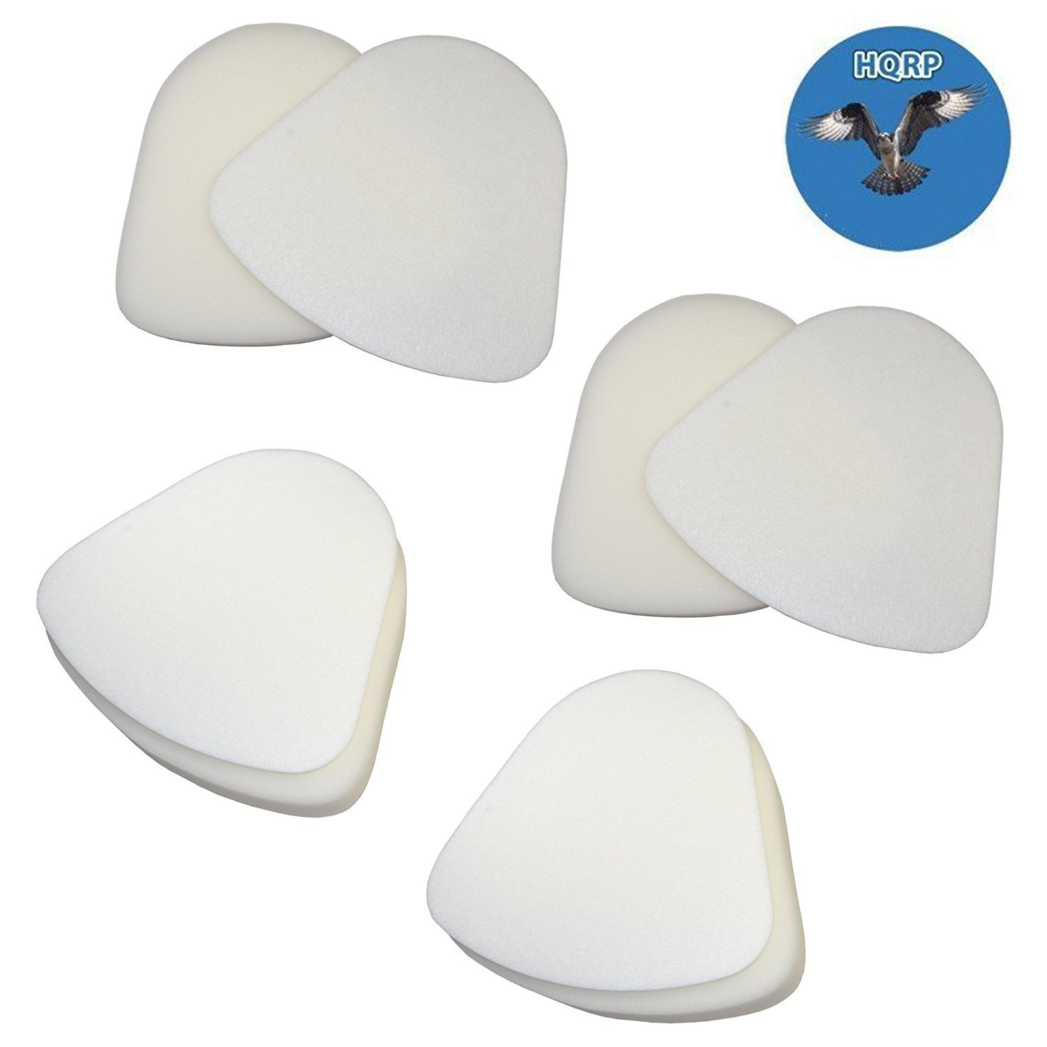 H-88003 Pack of: 1 Hot Water Bottle-heart