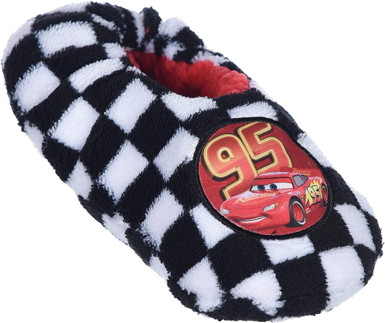 Disney Cars Bambino Pantofole