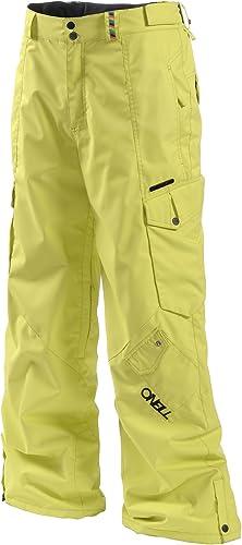 ONEILL 52 Series Exalt Pantaloni da Neve da Uomo