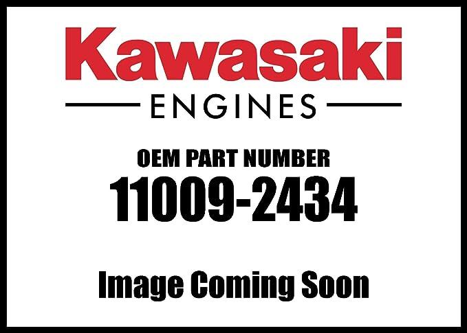 Ölfilter p.f FC540 49065-2010 Neu! Kawasaki FC420