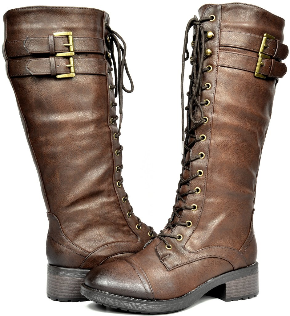 Best Rated in Women's Boots & Helpful Customer Reviews