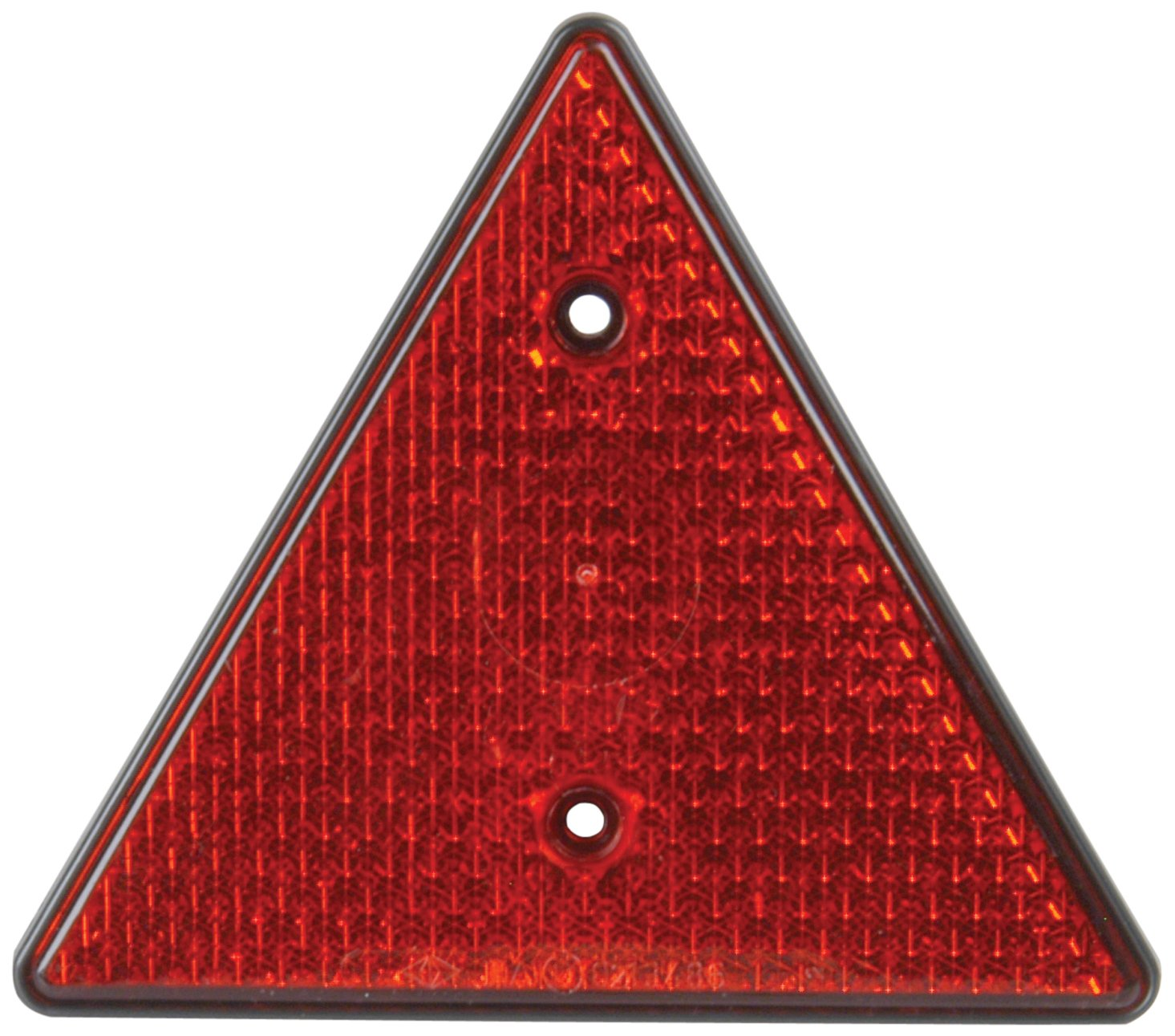 Unitec 10280 Dreiecksreflektor