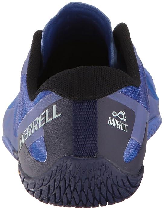 Laufschuhe 3 Vapor Damen Glove Merrell xWoeBQrCd