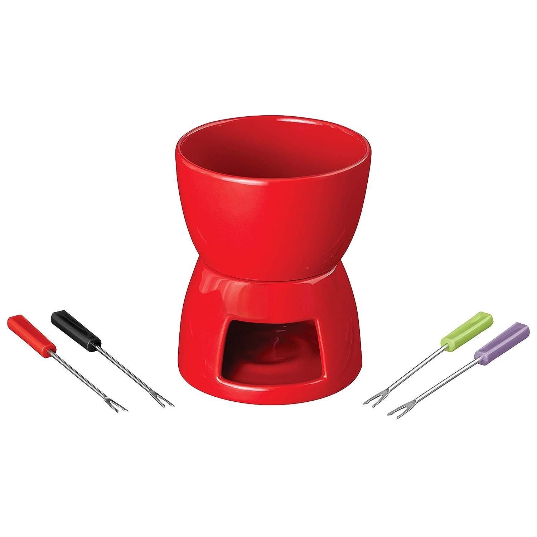 4-Piece Wilton Versa-Tools Spatula Set