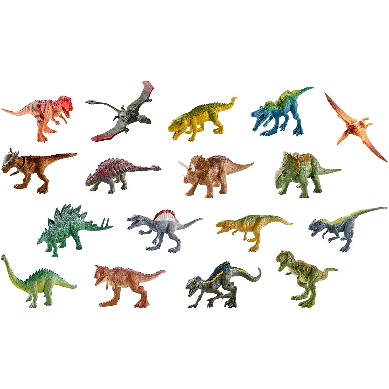 Audacious Triceratops Dinosaur Family Toys Cheapest Price From Our Site Toys & Hobbies