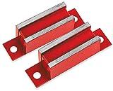 Master Magnetics LM-20BX2 Magnet