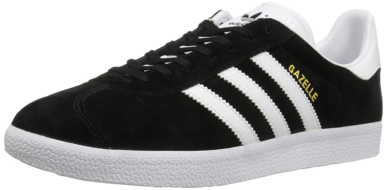wholesale price meet new images of adidas Mens Gazelle