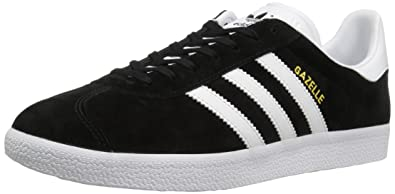 adidas Originals Men's Gazelle Shoe | Sneakers | Shoes