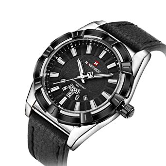 Reloj - NAVIFORCE - Para - NF9118