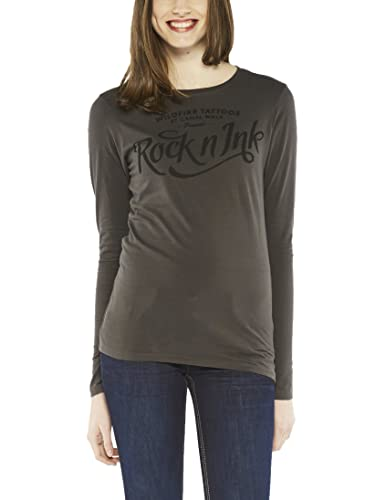 Colorado Denim Drea, T-Shirt Donna