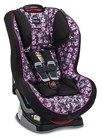 Amazon britax boulevard g41 convertible car seat cactus britax boulevard g41 convertible car seat cactus flower mightylinksfo