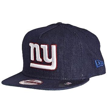 08213303 denmark new york giants snapback eecfc 45522