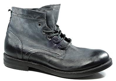 A.S. 98, Herren Boots, 347220, Größe 46: : Schuhe