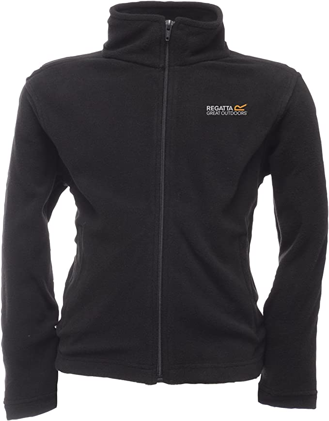 Regatta Boys King Fleece II Fleece