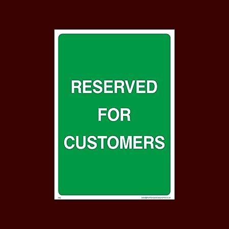 USSP&S Reservado para Clientes Adhesivo/Autoadhesivo (P10 ...