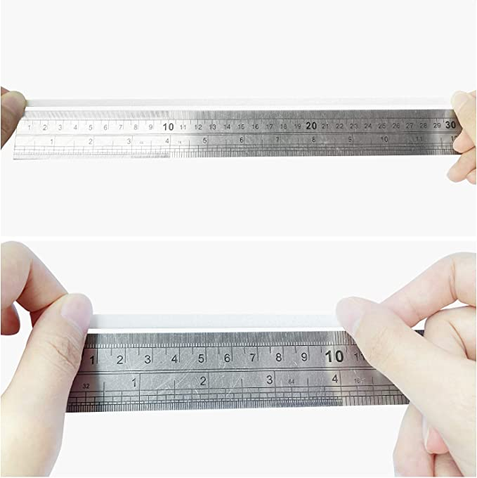 FL: 4 TEN-HIGH Diameter 25mm Focal Lens for CO2 Laser Cutting engraving machine Superior transmittance materials 4//101.6mm