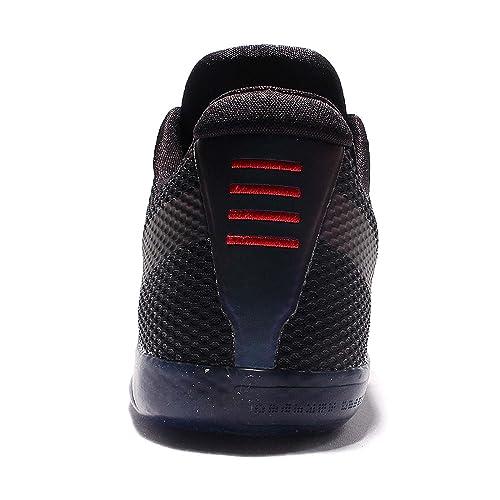 half off 68eec 3e97c Amazon.com   Nike Men s Kobe XI Basketball Shoe   Basketball