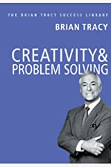 Creativity & Problem Solving Kindle Edition