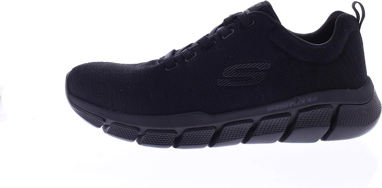 Skechers : Hot Sale Cheap | Autres Marques Adidas Nike