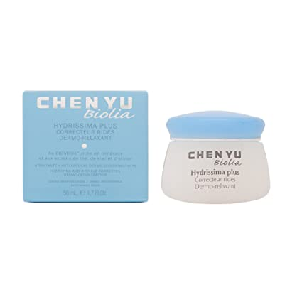 Chen Yu Devitalized Hydrissima Plus Bio 1 7 Fl Oz Beauty