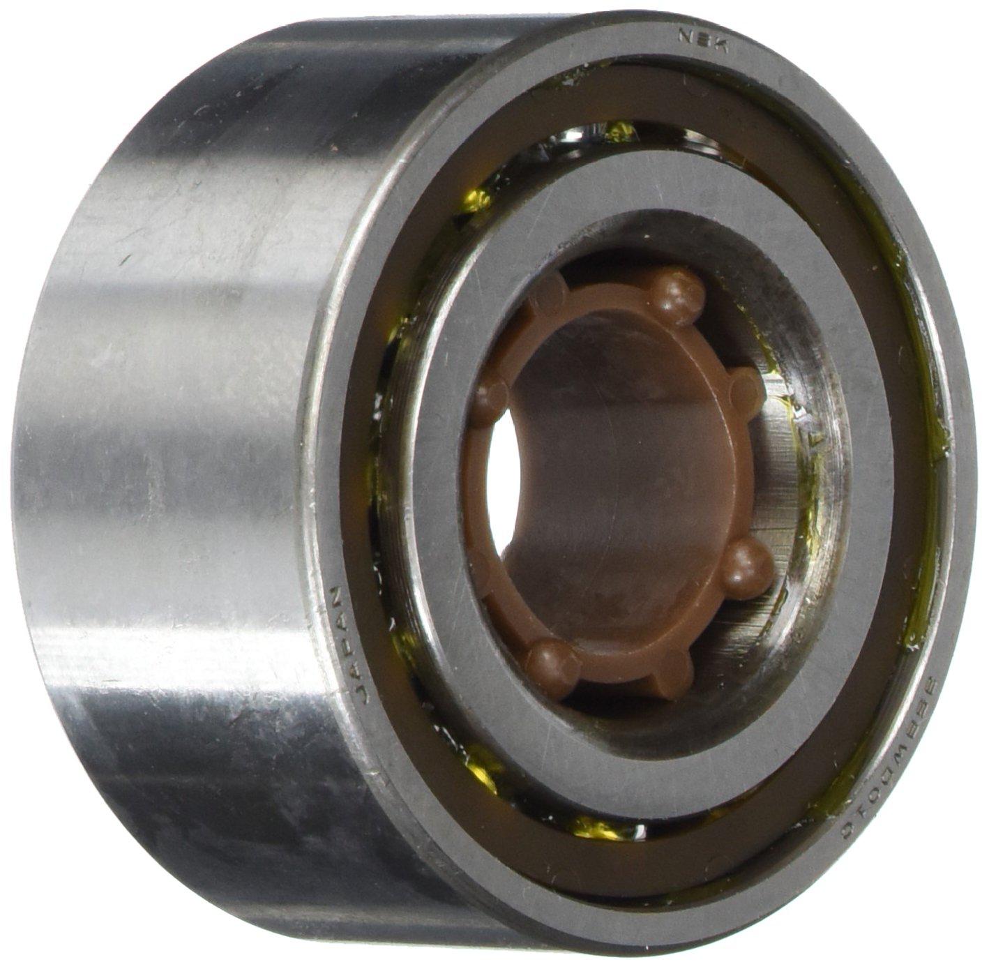 Timken B32 Bearing