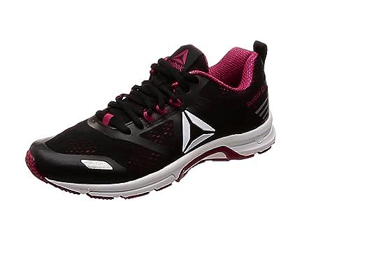 Reebok Ahary Runner, Zapatillas de Running para Mujer: Amazon ...