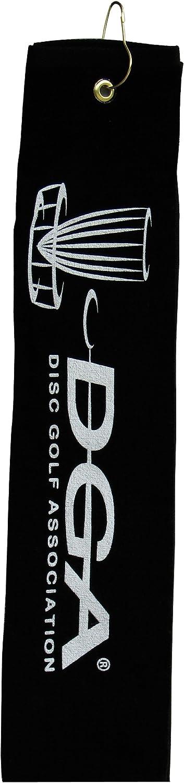 DGA Golf Towel Review