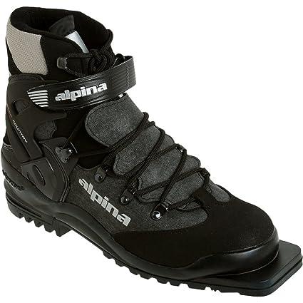 Amazoncom Alpina BC Ski Boots Sports Outdoors - Alpina bc boots
