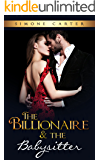 Billionaire Romance: The Billionaire & The Babysitter (Billionaire Romance, Alpha Male)