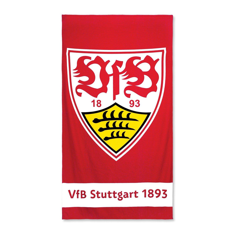 Vfb Stuttgart Bettwäsche Biber Bettwäsche Ikea Ernstings Family