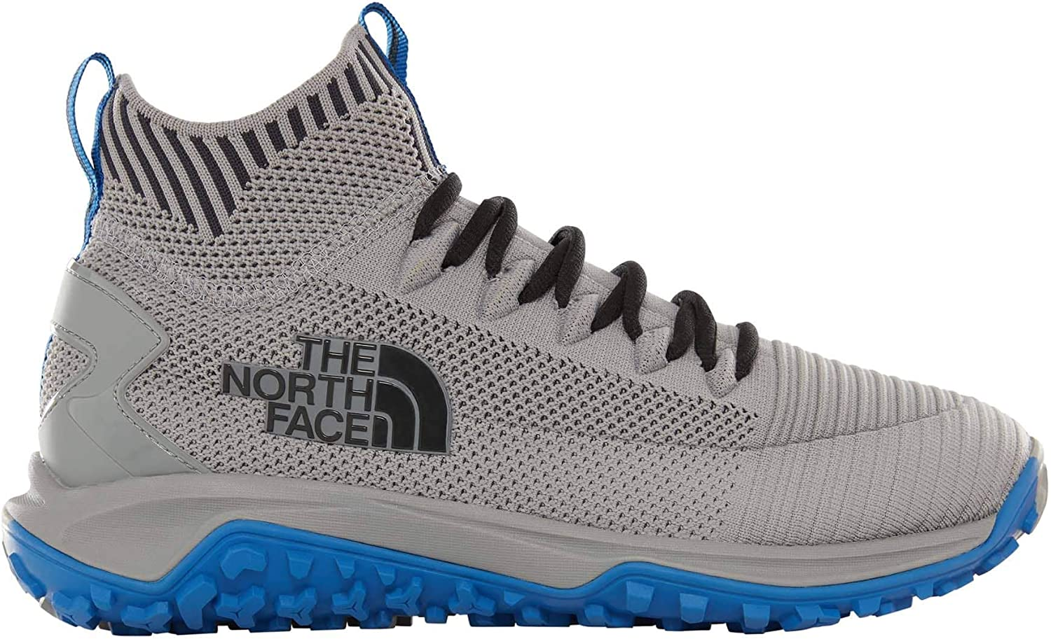THE NORTH FACE Truxel Mid: Amazon.co.uk