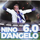 6.0 (2cd+DVD)
