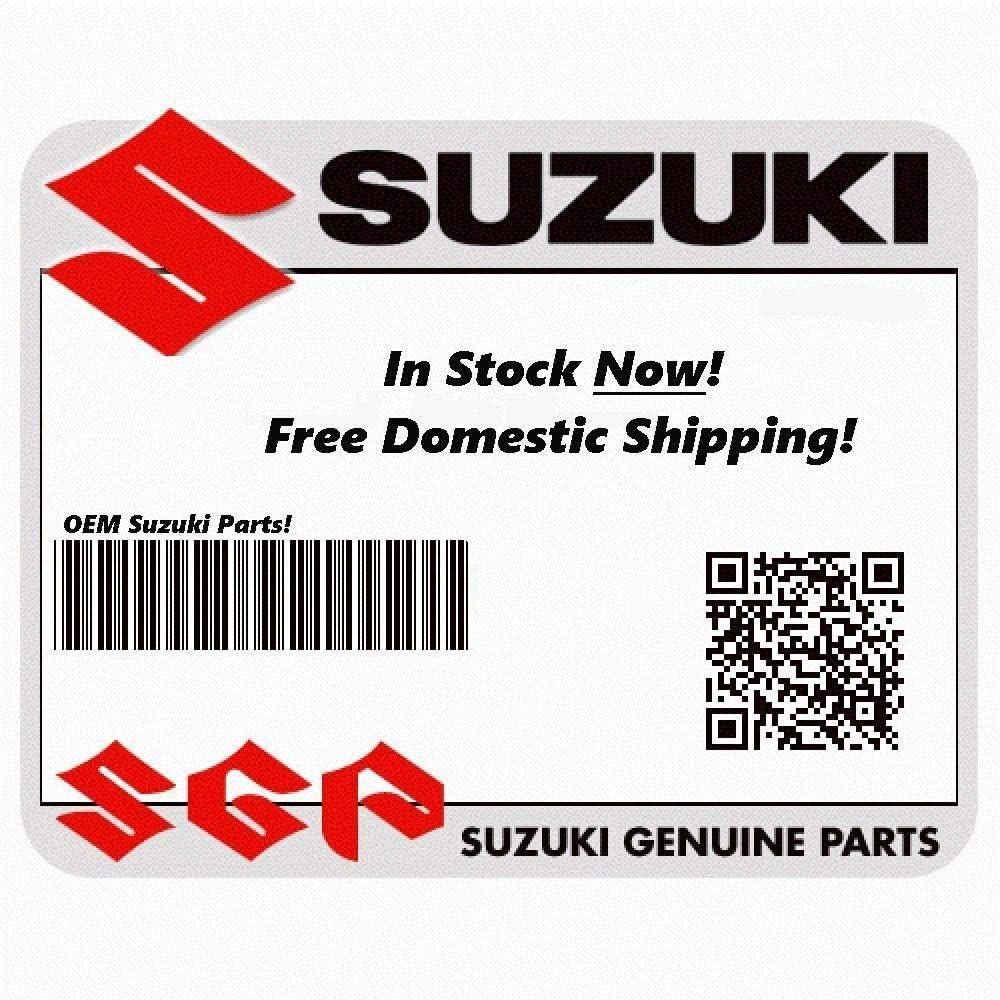 Suzuki 2005-2011 V-Strom 650 Abs Bolt Brake Flui 09360-10064 New Oem