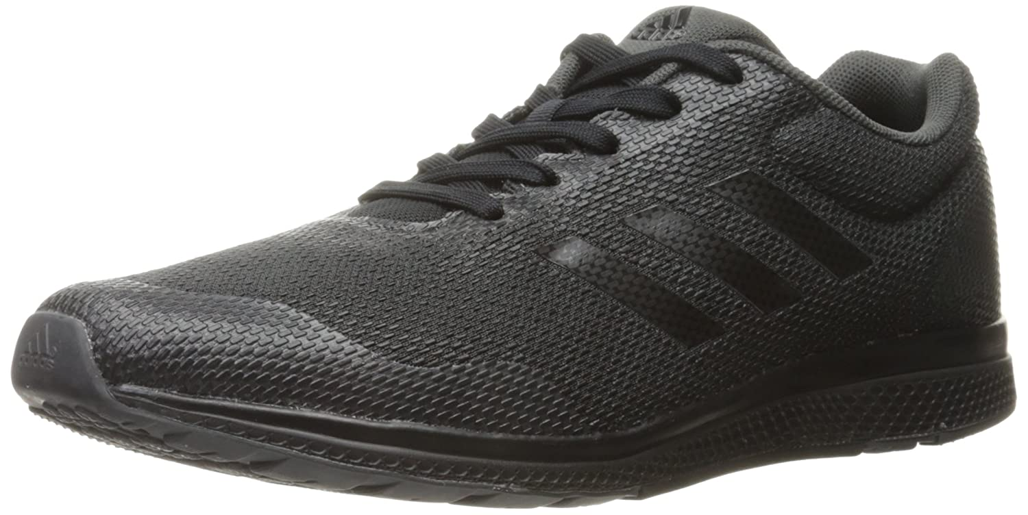 Amazon.com | Adidas Performance Men's Mana Bounce 2 Aramis Running Shoe |  Road Running