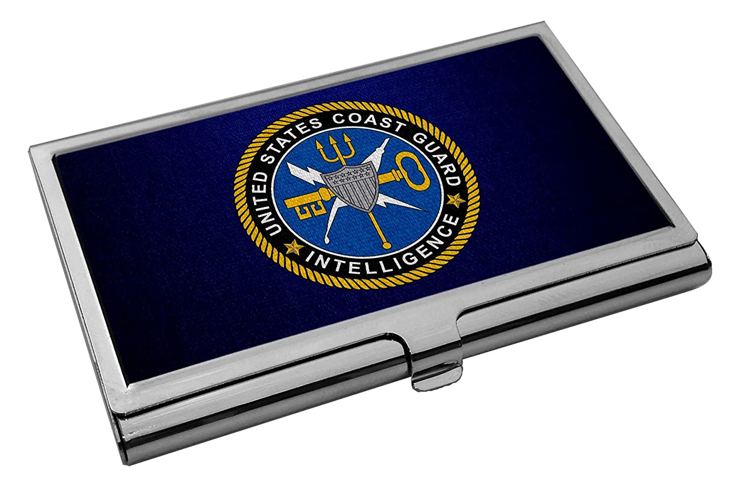 Chic business card holder us coast guard intelligence cgi www chic business card holder us coast guard intelligence cgi colourmoves