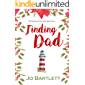 Finding Dad: Christmas at Channel View Farm