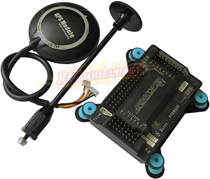 Hobbypower  product image 9