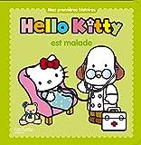 Hello Kitty est malade