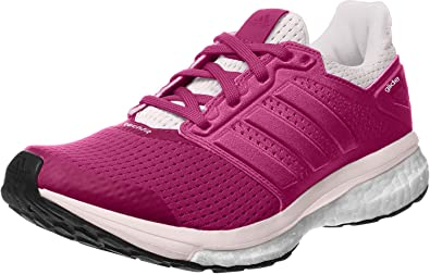 adidas boost glide mujer