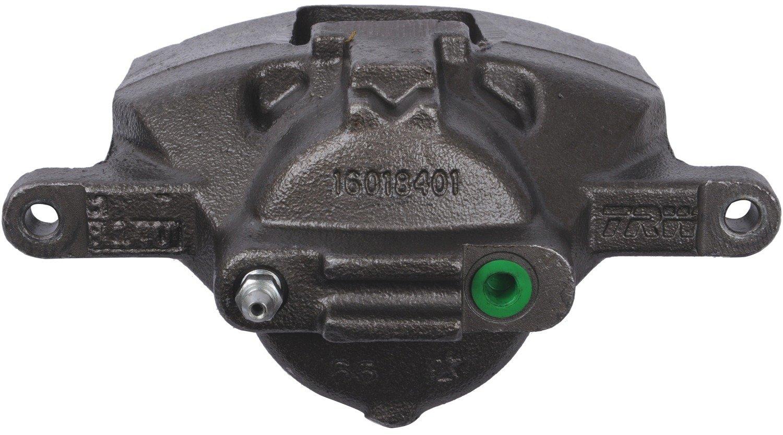 A1 Cardone 18-5484 Unloaded Brake Caliper