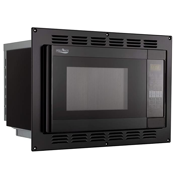 Top 10 Convection Microwave Oven Countertop Small