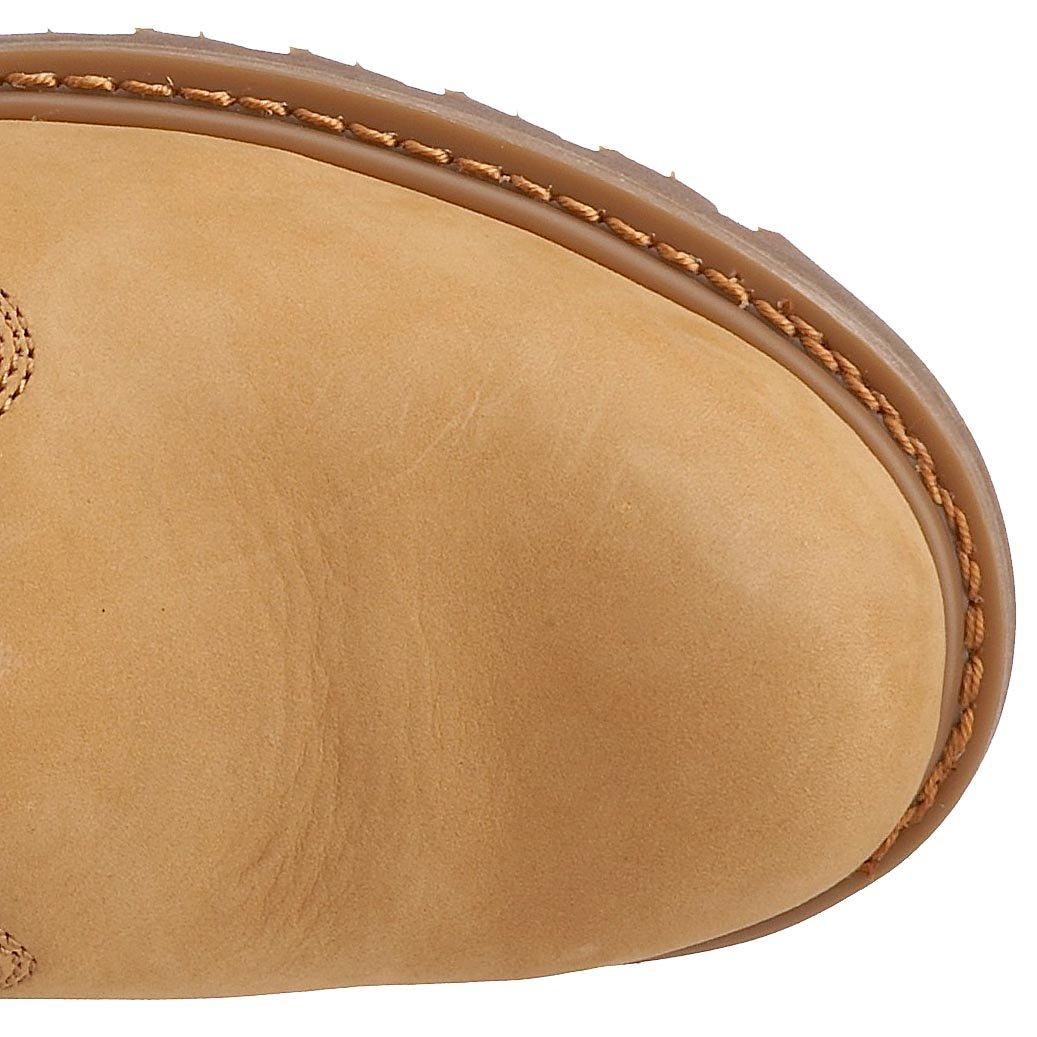 Calzado de protecci/ón para Hombre Cat Footwear Holton SB