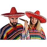dicke mexikanische Frauen