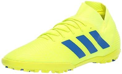 adidas Men s Nemeziz 18.3 Turf 78af44eefbc
