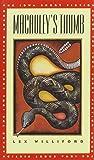 Macauley's Thumb (Iowa Short Fiction Award)