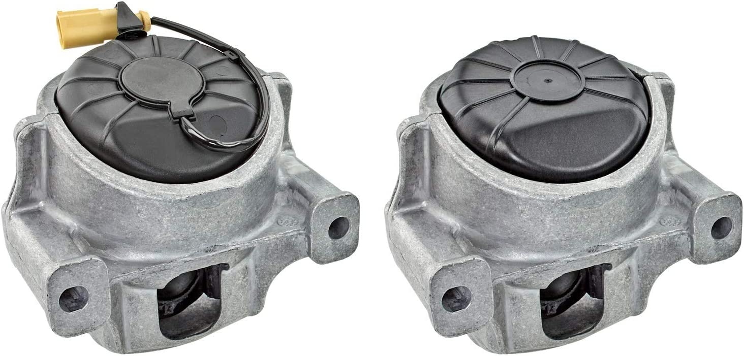 Meyle Lagerung Motor 100 199 1406//S