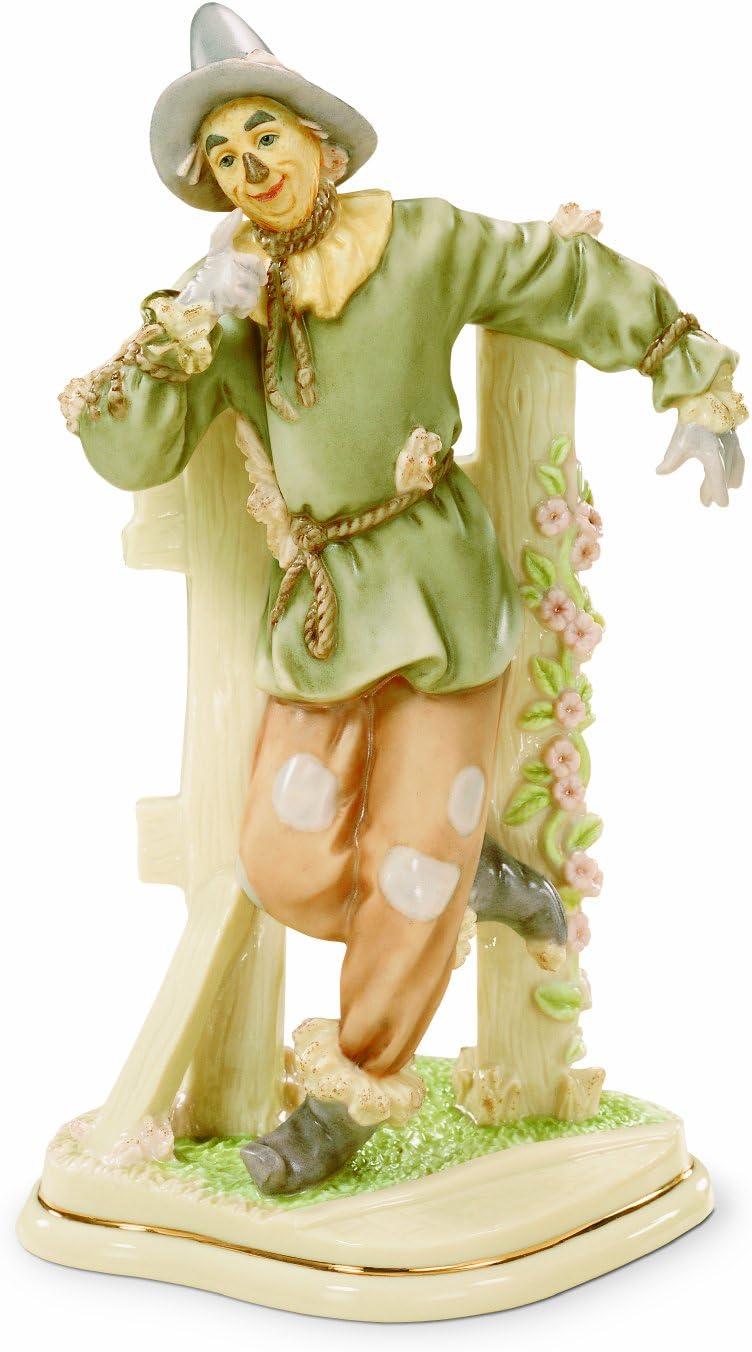 Lenox Wizard of Oz Scarecrow