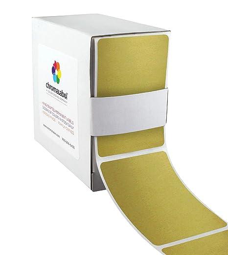 Verzendlabels en etiketten Verpakking en verzending 250 1x3 FRAGILE Labels Stickers for shipping supplies office products 250 1x3