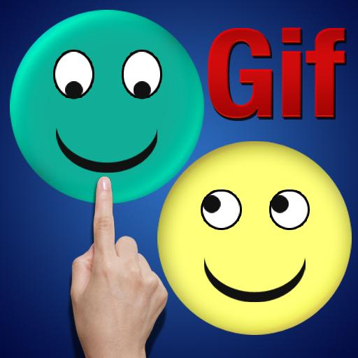 Copy your Smiley UNLOCKER Key