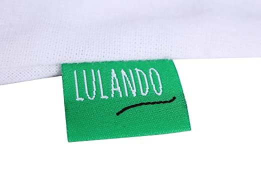 Amazon.com: LULANDO Swaddle Bag for Newborns Growbag Swaddle Blanket Sleeping Bag 100% Cotton for Boys and Girls (White / Blue): Baby